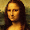 Говорящая Мона Лиза. Samsung создала систему, позволяющую «оживлять» изображения