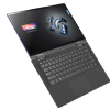 Lenovo представила первый в мире ноутбук с SoC Snapdragon 8cx и модемом 5G