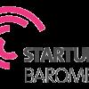 Исследование «Стартап барометр 2019»: российские стартапы заняты не тем, что интересует инвесторов
