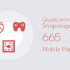 Первый смартфон на базе Snapdragon 665 представят 30 мая
