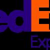 FedEx перенаправила две посылки Huawei в Соединенные Штаты без объяснения причин