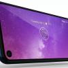 Motorola One Pro станет самой производительной моделью линейки