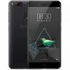 Пользователи Nubia Z17 могут опробовать Android 9.0 Pie