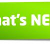 GitLab 11.11: несколько ответственных для мердж-реквестов и улучшения для контейнеров