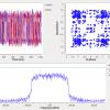 Software Defined Radio — как это работает? Часть 6