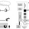 Эксперимент: Как замаскировать использование Tor для обхода блокировок