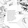 История дизайна уровней Duke Nukem (с эскизами Левелорда)