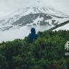 Разработка интернет-магазина для сохранения природы Камчатки