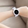 Экран 1,3 дюйма, датчик ЧСС, до 20 дней без подзарядки. Представлены умные часы Huami  Amazfit Youth Edition