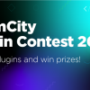 Конкурс разработчиков плагинов TeamCity