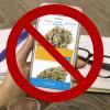 Google против марихуаны. Новые правила не позволят появляться в Play Store приложениям, которые дают возможность приобрести марихуану