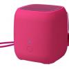 Honor выпустила портативную колонку Rubik's Cube Bluetooth Speaker