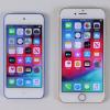 iPod Touch 7 против iPhone 7: тест на скорость