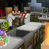 How a School in Puerto Rico Brings Chemistry to Life with Minecraft: Education Edition
