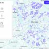 Новости из мира OpenStreetMap № 462 (21.05.2019-27.05.2019)