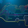 Huawei продала подразделение Huawei Marine Systems по прокладке подводных интернет-кабелей