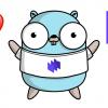Wasmer: самая быстрая Go-библиотека для выполнения WebAssembly-кода