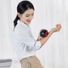 Xiaomi представила массажный «пистолет» Yunmai