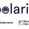 Представлен Polaris для поддержания кластеров Kubernetes в здоровом состоянии