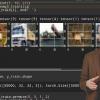 Samsung открывает бесплатный онлайн-курс по нейросетям в задачах компьютерного зрения