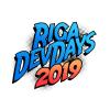 Обзор докладов Java-трека c конференции RigaDevDays