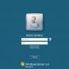 Способ обойти экран блокировки Windows на сеансах RDP