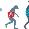 Готовимся к 2020 году: 8 трендов клиентской JavaScript-разработки, о которых нужно знать
