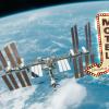 NASA открывает МКС для посещения туристами — всего за $35 тыс. в сутки