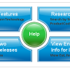 Tcl для Cisco IOS в простых примерах