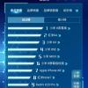 8 из 10 самых продаваемых смартфонов Jingdong выпущены компаниями Xiaomi и Redmi