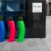Как ЛАНИТ привез в Google котика и узнал о работе со стартапами