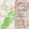 Новости из мира OpenStreetMap № 463 (28.05.2019-03.06.2019)