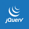 Рассказ о том, почему я до сих пор использую jQuery