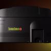 Konami представила ретро-консоль