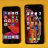 Xiaomi Mi 9 SE против iPhone 7: тест на скорость