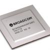 Broadcom BCM56880 — коммутатор Ethernet, выпускаемый по нормам 7 нм и программируемый на языке высокого уровня