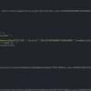 Как создать приложение для сферы финансов: 5 API в помощь разработчику