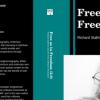 Свободный как ветер и бесплатный как пиво перевод «Free as in Freedom» на русский язык под лицензией GNU FDL 1.3