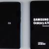 Redmi K20 против Samsung Galaxy A70: тест на скорость
