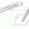 Будущие стилусы Microsoft Surface Pen могут обзавестись сенсорным экраном