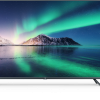 Дождались. Xiaomi привезла в Россию умные телевизоры Mi TV