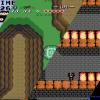 Паттерны дизайна уровней для 2D-игр
