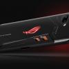 Геймерский смартфон Asus ROG Phone 2 представят 23 июля. Цена стартует с отметки 635 долларов