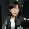 Примеры фото с фронтальной камеры Huawei Nova 5 Pro в условиях недостаточного освещения
