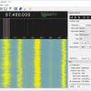 Software Defined Radio — как это работает? Часть 9
