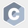 Неопределённое поведение с устаревшими объявлениями функций в ANSI C