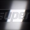 Видеокарты GeForce RTX Super будут быстрее текущих адаптеров RTX, но при этом не подорожают