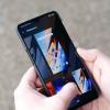 OnePlus рассказала, какие функции появятся в Oxygen OS в ближайшем будущем
