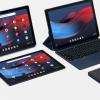 Google попрощалась с планшетами. Преемник Pixel Slate не увидит свет