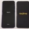 Realme 3 против Redmi Note 7: кто быстрее?